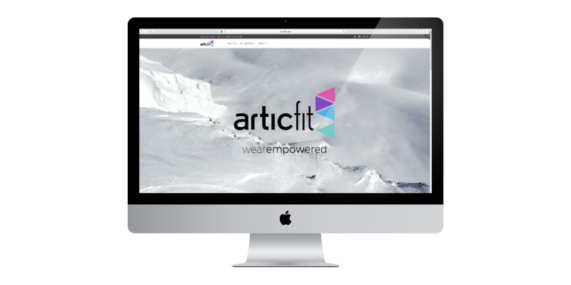 DesignPic7